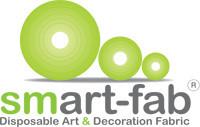 Smart-fab®