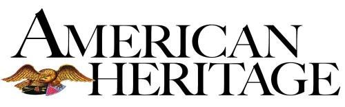 American Heritage®