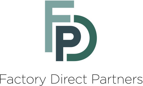 Factory Direct Partners