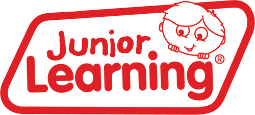 Junior Learning®